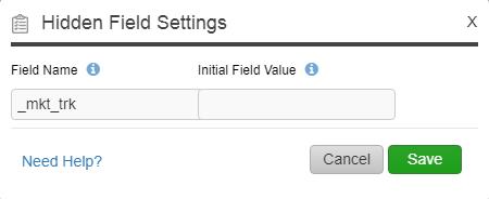 hidden_field.png