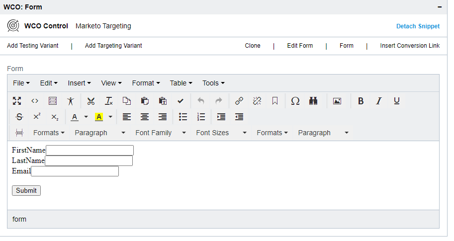 marketo_form.png