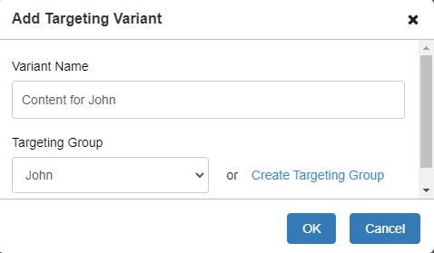 targeting_variant.png