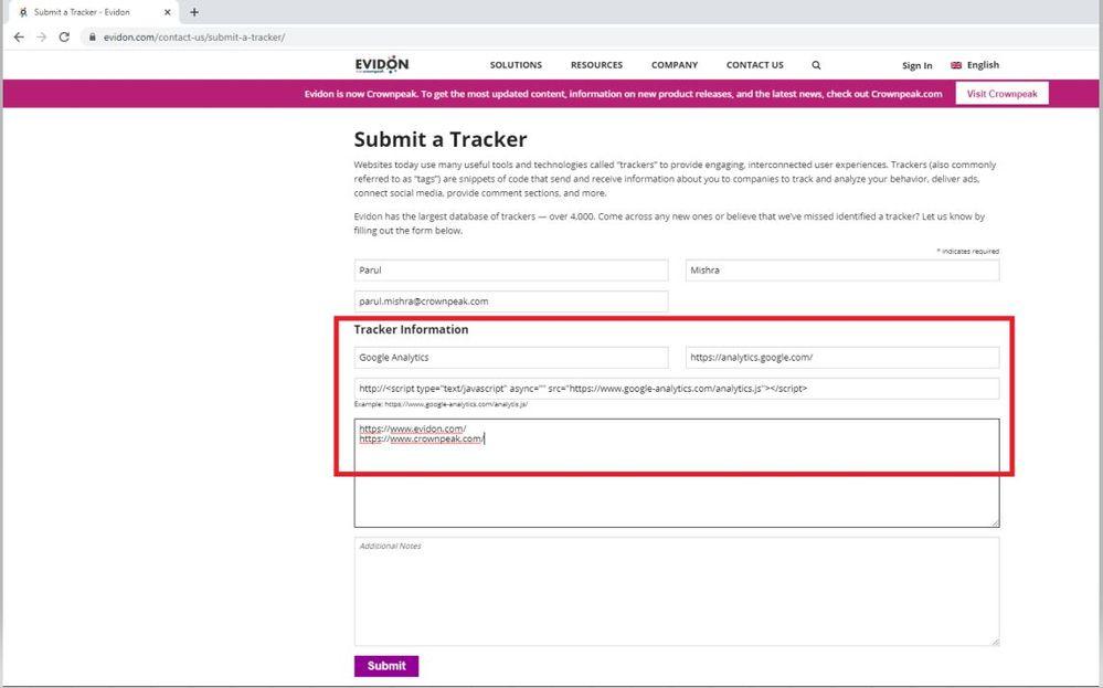 Tracker information.JPG