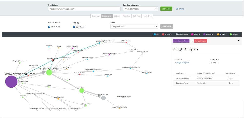 Trackermap.JPG