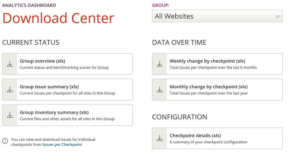 THE_ANALYTICS_DASHBOARD_DOWNLOAD_CENTER_1.png