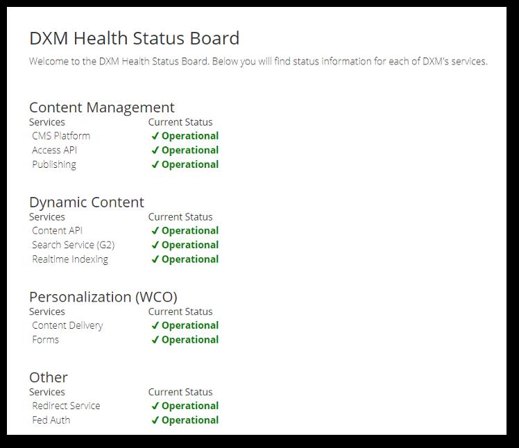 Health Status.png