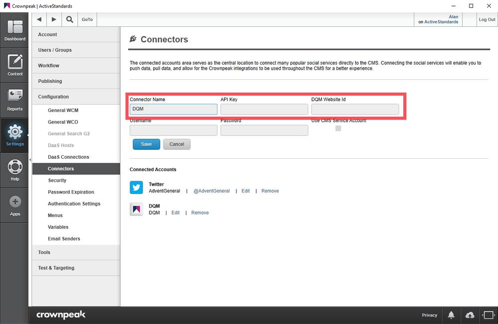3 Update DQM API key in DXM.png