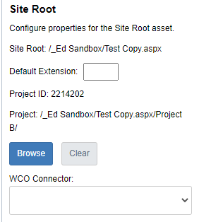 site-root-project.PNG