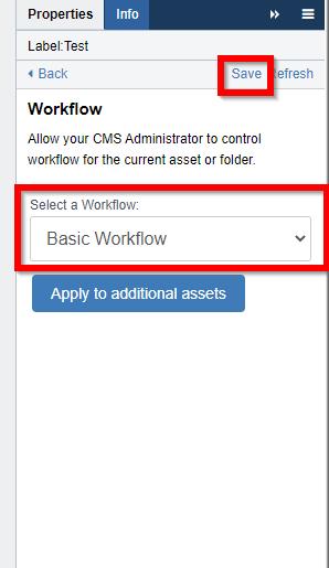 workflow-asset-workflow.png