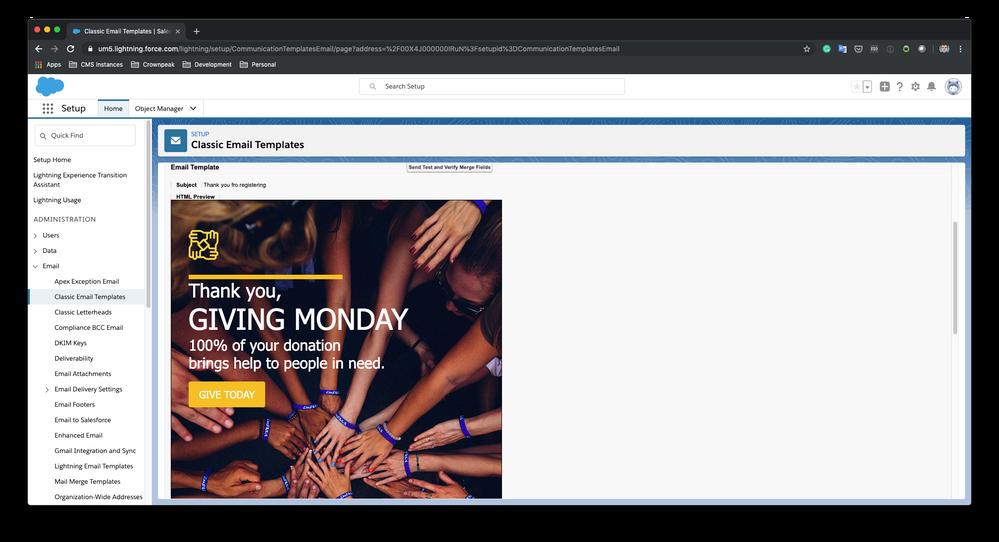 mass-email-templates-screenshot-2.png