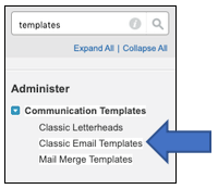 mass-email-templates-classic-email-templates.png