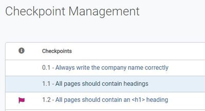 checkpoint-management-select.JPG