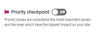 checkpoint-prioirty.JPG