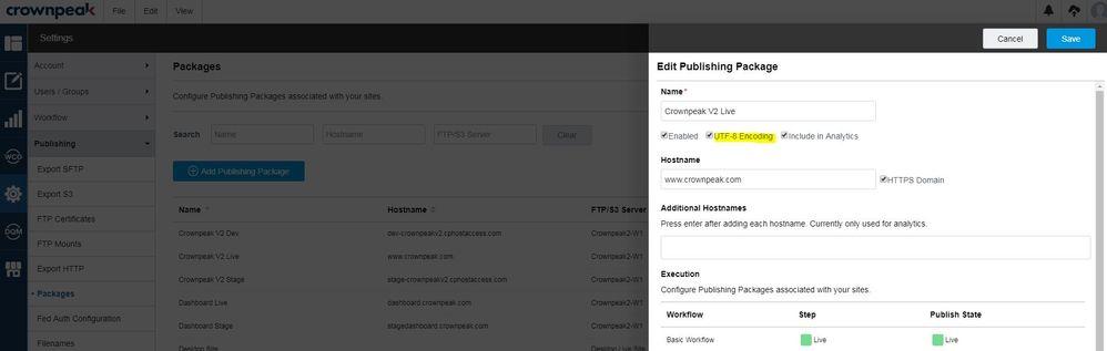 publishing-package-utf8.JPG