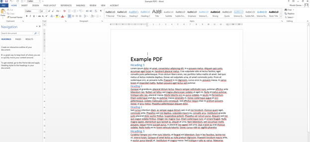 How-do-I-optimize-PDFs-for-accessibility1.png