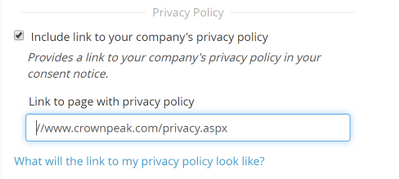 privacypolicylink2.PNG