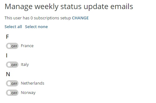 MANAGING_USERS_WEEKLY_EMAIL_NOTIFICATIONS_2of2.png