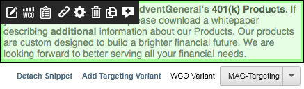 wco-launch-01.png