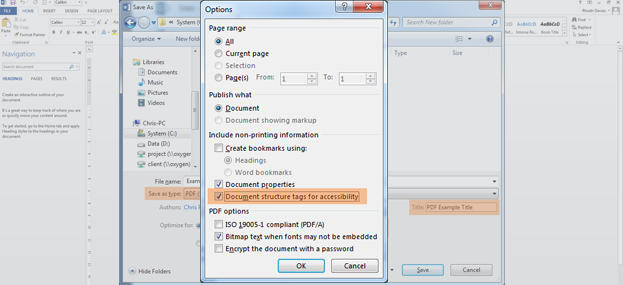 How-do-I-optimize-PDFs-for-accessibility3.png