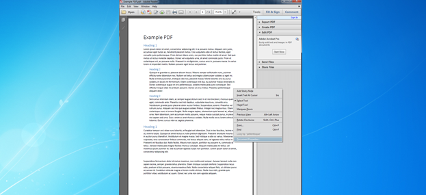 How-do-I-optimize-PDFs-for-accessibility4a.png