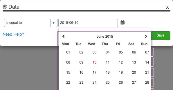 Screenshot 2019-06-21 at 13.20.09.png