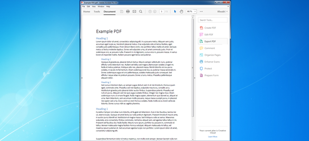 How-do-I-optimize-PDFs-for-accessibility5.png