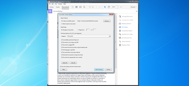 How-do-I-optimize-PDFs-for-accessibility7.png