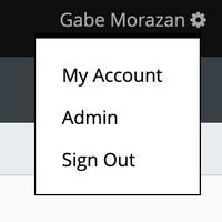 Admin.user.png