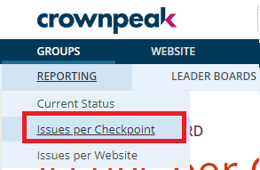 the-analytics-dashboard-tracking-progress-over-time-by-checkpoint-01.png