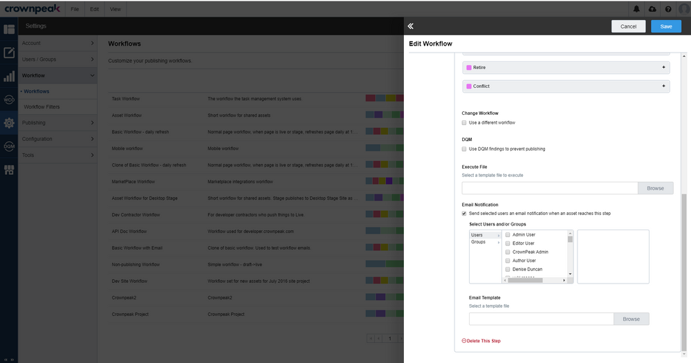 cms-workflow-email-notification-config.PNG