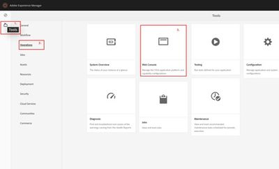 Open-Web-Console.jpg