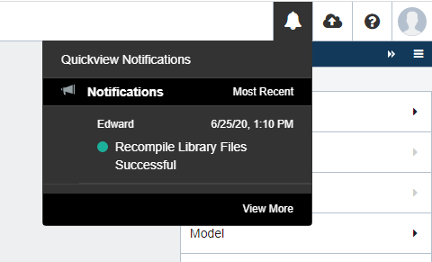 component-libary-notifiations.PNG