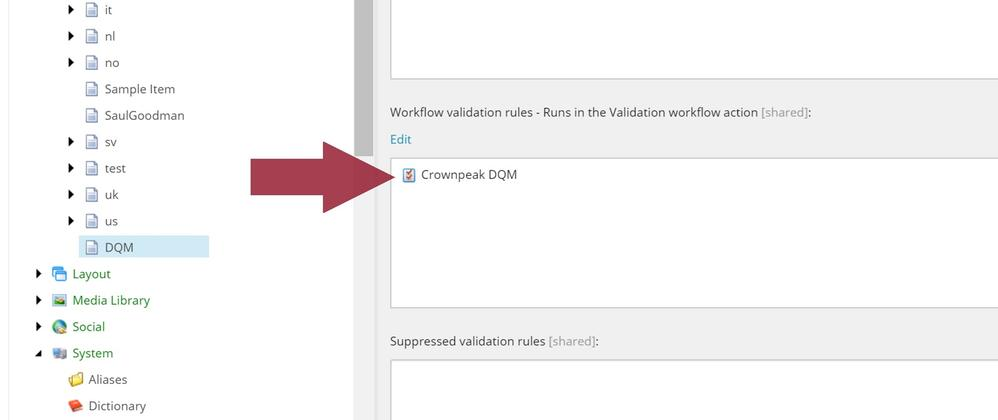 1 DQM Sitecore Validation Rules.jpg