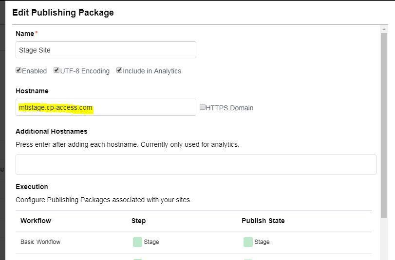 publishing-package-hostname.JPG