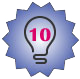 10-ideas-submitted