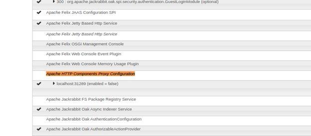 Apache-HTTP.jpg