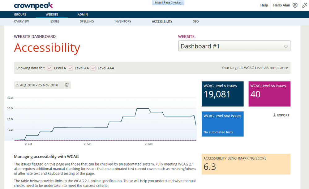 the-website-dashboard-accessibility-01.png