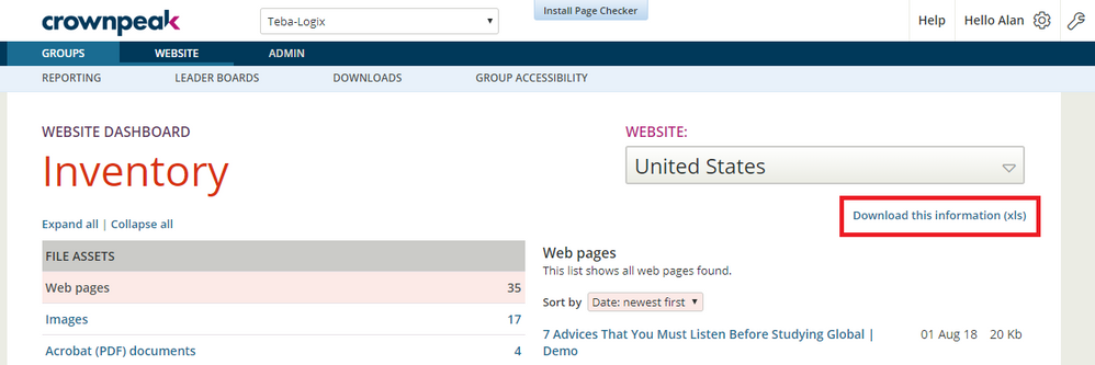 THE_WEBSITE_DASHBOARD_INVENTORY_2.png