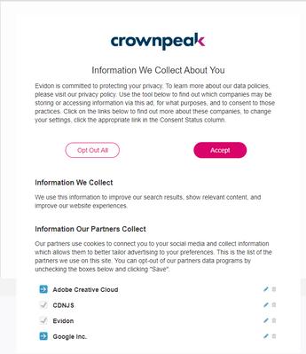 crownpeak consent tool.PNG