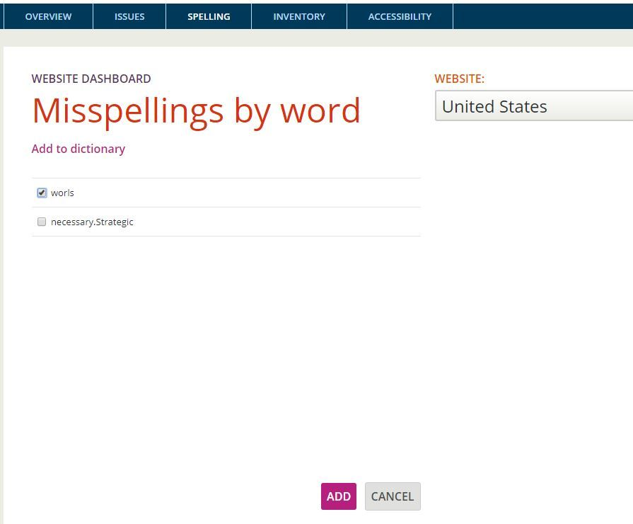 SPELLING_ADDING_WORDS_TO_DICTIONARY_2.jpg